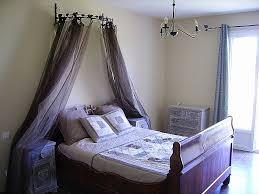chambre d hote nyons chambres d hotes nyons fresh charmant chambres d hotes hi res