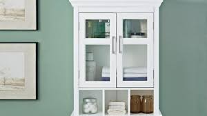 how to attach cabinets to wall minimalist bathroom wall mounted cabinets on mount home design