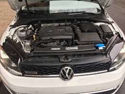 volkswagen ksa volkswagen golf alltrack review business insider