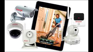 best home security system consumer reports kbdphoto
