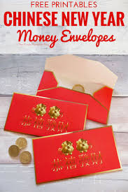 new years envelopes 289 best hongbao lai see envelope images on