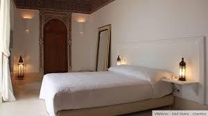 chambre orientale chambre style excellent salon dcoration orientale une