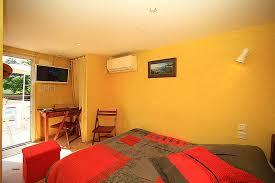 chambre d hote 85 chambre d hote challans lovely accueil gites et chambres d hotes en