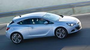 opel 2014 models powerhouse opel astra gtc now with mighty 200 hp turbo