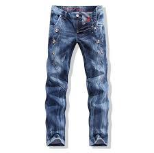 alibaba jeans cheap rivet machine for jeans find rivet machine for jeans deals on