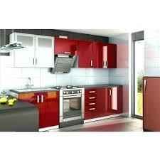 stickers pour meubles de cuisine adhesif meuble cuisine best revetement mural adhesif revetement