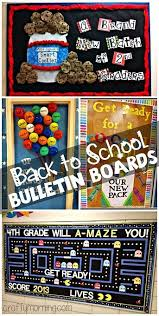 Display Board Decoration On New Year by Best 25 Welcome Bulletin Boards Ideas On Pinterest Door