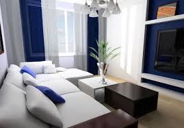 Home Living Room Designs by Living Room Designs Picture Gallery Qnud