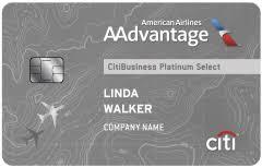 citi business card login citi card upgrade