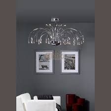 Lustre Salle A Manger Contemporain by