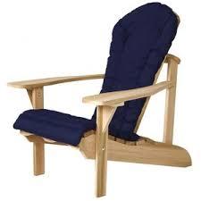 cotton blend patio furniture cushions you u0027ll love wayfair