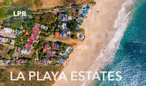 Bucerias Mexico Map by The Best Real Estate Deals In Punta De Mita Puerto Vallarta