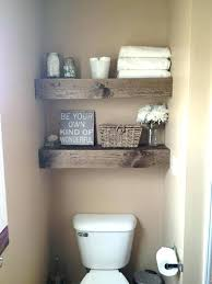 Small Bathroom Cabinets Storage Small Bathroom Storage Cabinet Engem Me