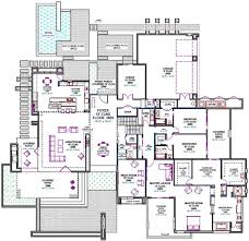 custom home design custom home design exles best custom home designs home design