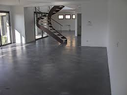 cuisine effet beton enduit decoratif cuisine beautiful enduit decoratif effet beton 8