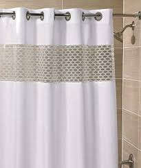 Best Bathroom Curtains 10 Best Bathroom Renovation With Hookless Shower Curtain Images On