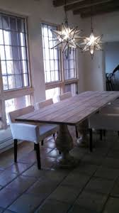 American Pool Dining Table 10 Best Dining Tables Images On Pinterest Dining Tables Roman