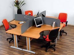 meubles bureaux mobilier de bureaux design photo de décoration extérieure et