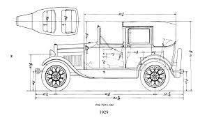 28 29 town car netclassics u2013 antique toys cars boats