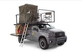 toyota tundra motorhome black queen platform bed with storage box black queen platform