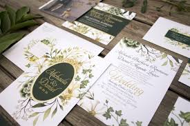 forest wedding invitations enchanted forest wedding invitations tbrb info