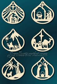 scroll saw patterns holidays plaques other