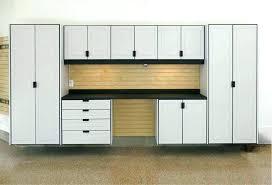 sears metal storage cabinets craftsman storage cabinets fantastical sears garage storage