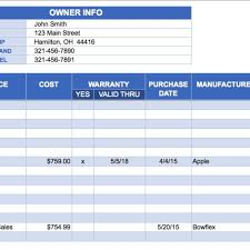 business sheet templates missing numbers worksheet template how to