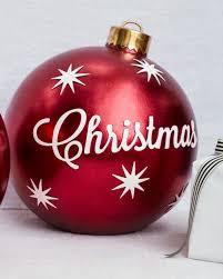 ornaments ornaments wholesale