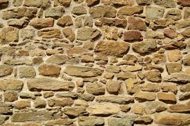 free photo wall stone stone wall masonry free image on