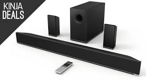 best black friday surround sound deals today u0027s best deals headphones faucets hard drives and more