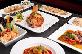 cuisine stock cuisine pictures stock photos colourbox