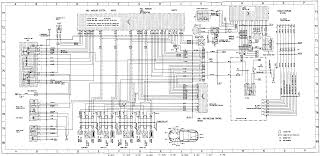 mitsubishi mirage wiring diagram complete wiring diagram