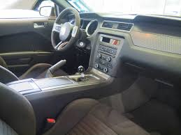 lexus rx for sale montreal mustang 2013 ford with 5 410km at montreal mustang 2013 ford