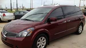 2009 nissan quest service repair manual dailymotion影片