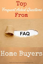 home buyers protection plan new home buyer protection plan home room ideas