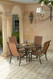 Discount Outdoor Furniture by 181 Best Outdoor Furniture Styles U0026 Trends Images On Pinterest
