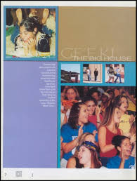 casa grande union high school yearbook explore 2001 casa grande union high school yearbook casa grande