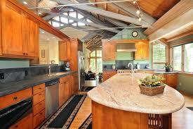 pacific northwest design northwest home design if you enjoy gorgeous cutting edge new