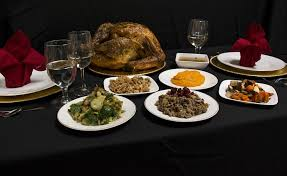 thanksgiving meals delivery paleo on the go thanksgiving meals delivered paleo plan