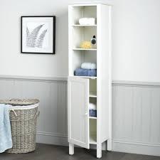 tall corner bathroom cabinet u2013 selected jewels info
