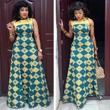 best kitenge dresses best nigerian kitenge designs 2017 styles art