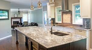 Kansas City Kitchen Cabinets by Home Young Remodelling Kansas City