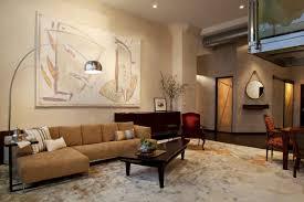 loft style wonderful 19 loft style apartment design in new york