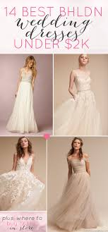 where to buy wedding where to buy bhldn wedding dresses in store online emmaline