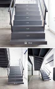 232 best stairs concept images on pinterest stairs architecture