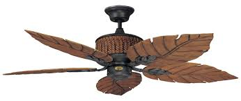 ceiling fan outdoor blades elegant outdoor ceiling fan blades regarding fans choose wet rated