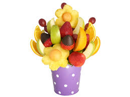 cheap fruit bouquet fruit basket singapore fruit basket delivery singapore