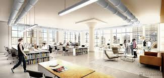Interior Design Jobs In Usa Images About Retail Design Clothes On Pinterest Store Interiors