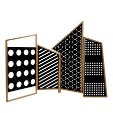 Room Divider Screen by 284 Best Room Dividers Screens Images On Pinterest Room